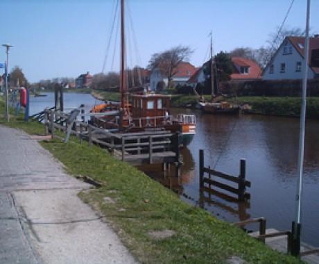 Bilder für Homepage 19.04.2010 039